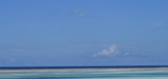 Client photo - Zanzibar