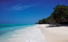 Zanzibar and islands